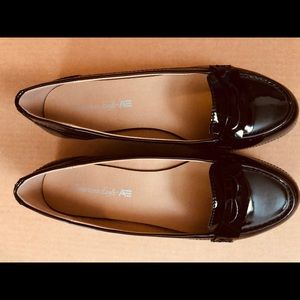 Payless American Eagle Flats